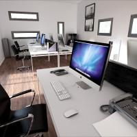 DEF_bureaux_SD
