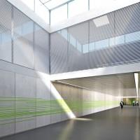 couloir principal-4