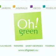 ohgreen_5