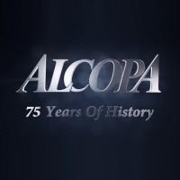Alcopa